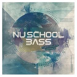 Nu School Bass